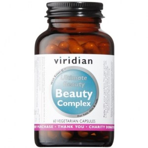 viridian-ultimate-beauty-complex